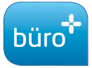Büro Plus NexT